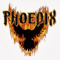 Phoenix Pest Management